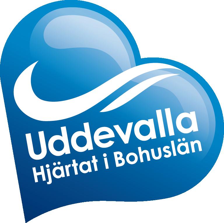 UDD_Hjartat+i+Bohuslan_bla_rgb